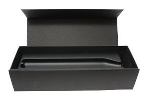 고데기 표지바리 상자