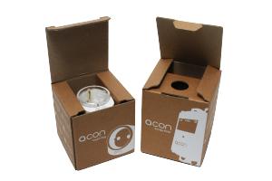 큐콘 에너지 상자