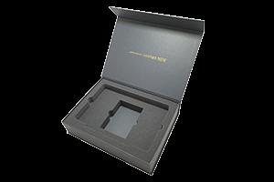 태블릿PC(4단자석표지)
